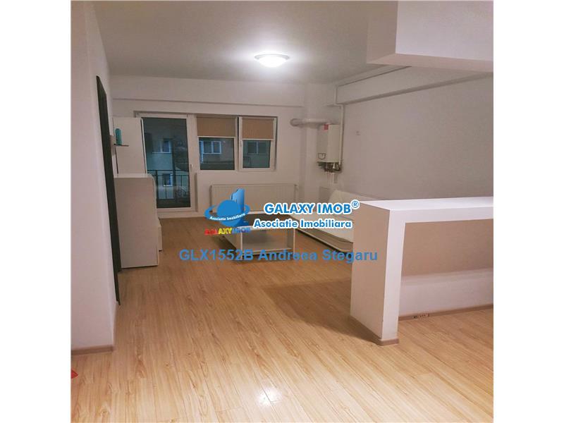 Apartament cu 2 camere de inchiriat in Militari Residence