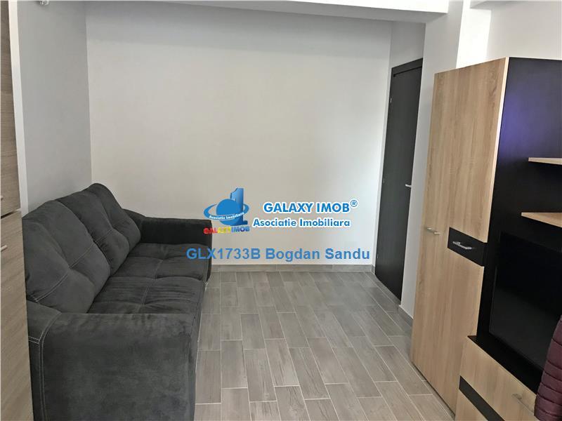 Apartament cu 2 camere de inchiriat in Rotar Park - Pacii