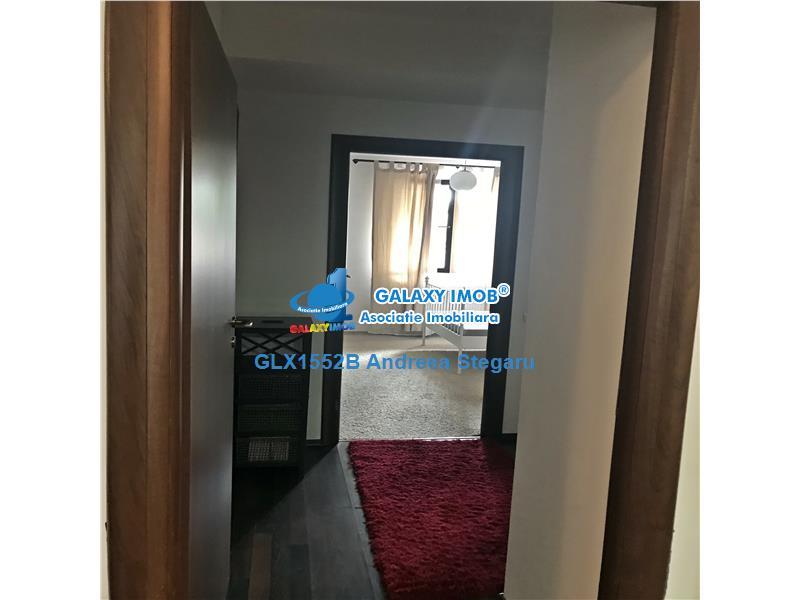 Apartament cu 2 camere, spatios in Prelungirea Ghencea - Maracineni