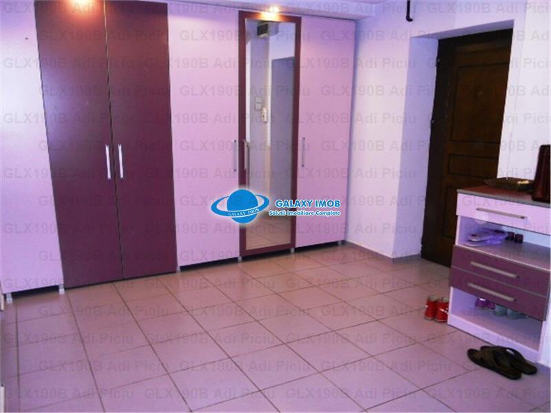 Apartament cu 2 camere LUX,  Unirii