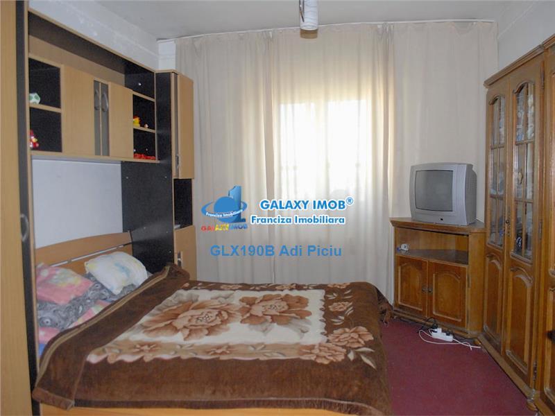 Apartament cu 2 camere Unirii Nord