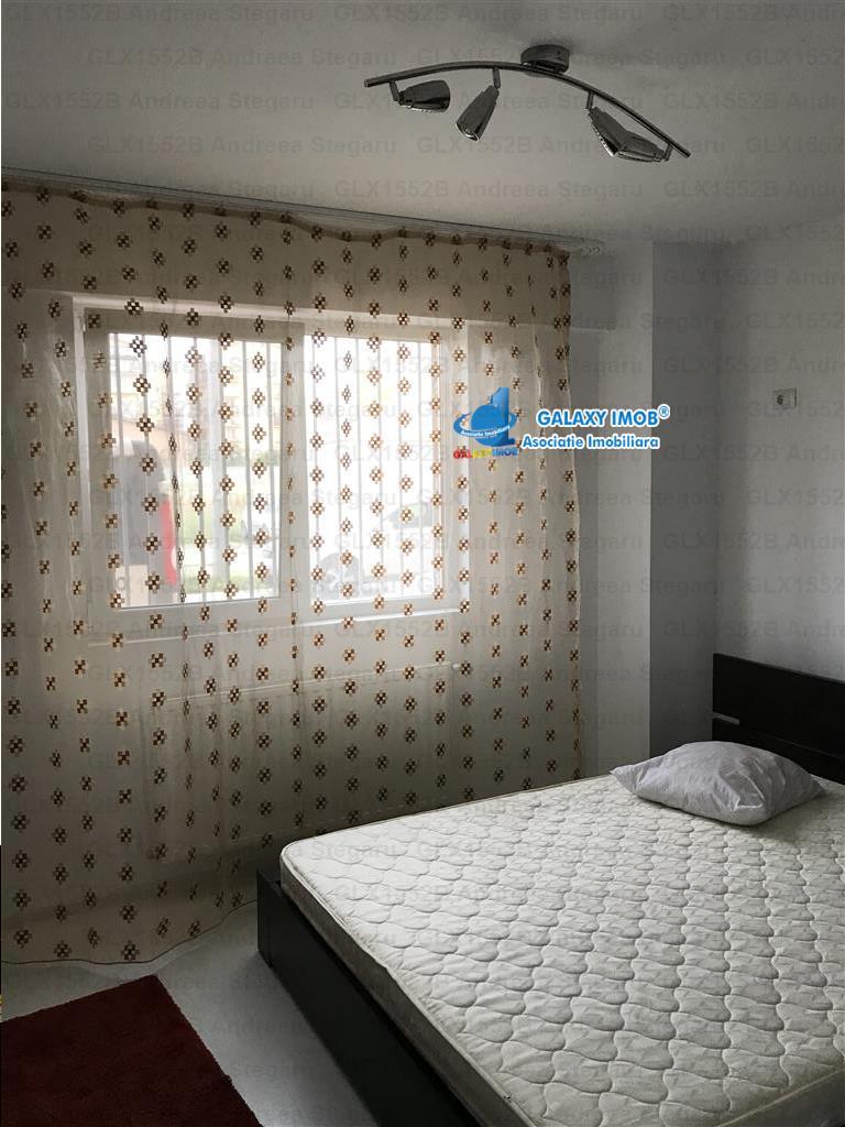 Apartament cu 3 camere de inchiriat, foarte spatios Militari Residence
