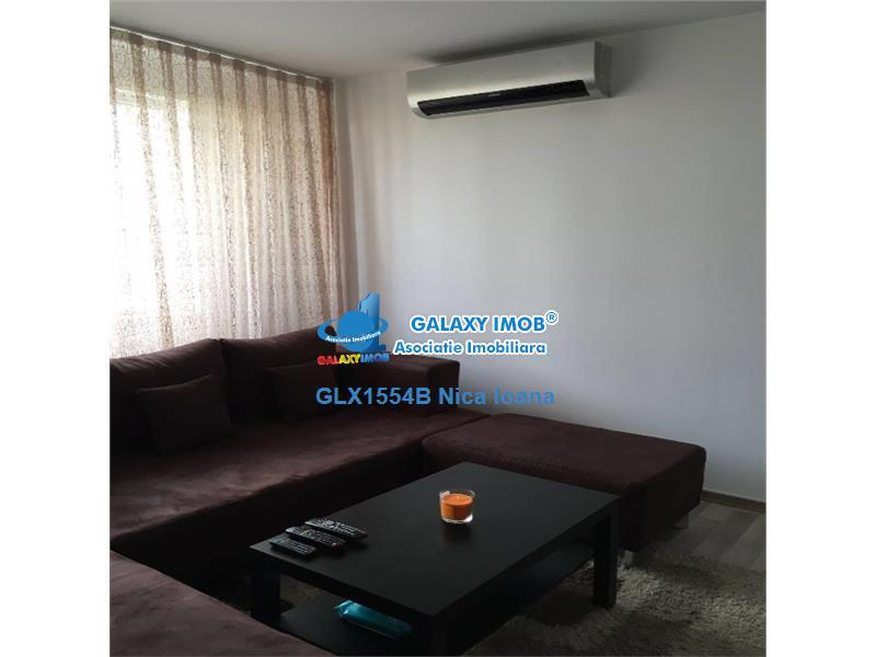 Apartament de 3 camere de vanzare in zona Calea Grivitei