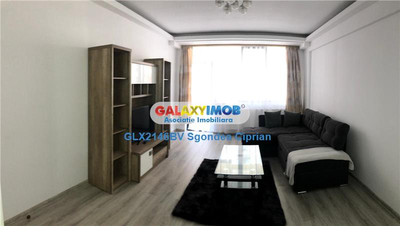 Apartament de inchiriat Isaran 100 mp