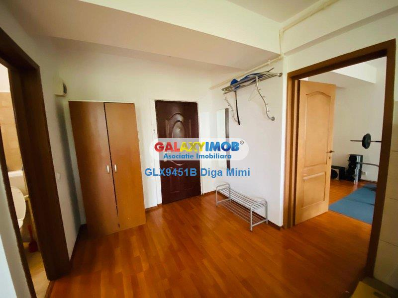 Apartament de inchiriat  Titan Nicolae Grigorescu