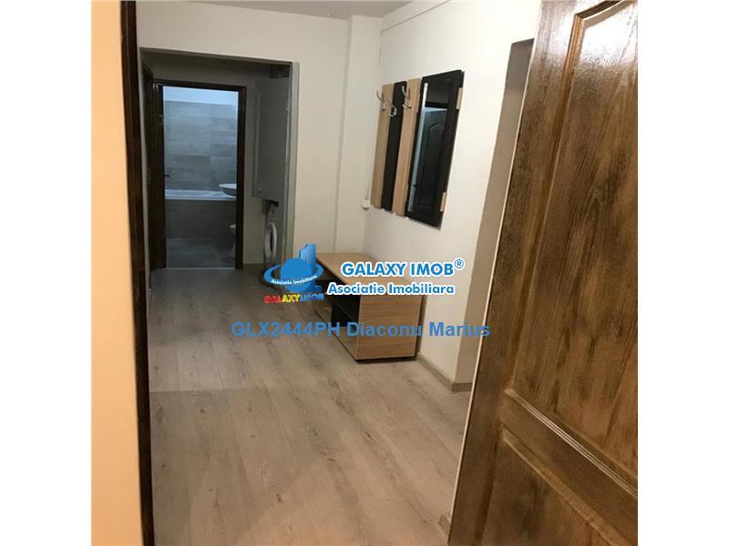 Apartament de Lux 2 Camere Cf 1 A Decomandat zona Bld.Republicii