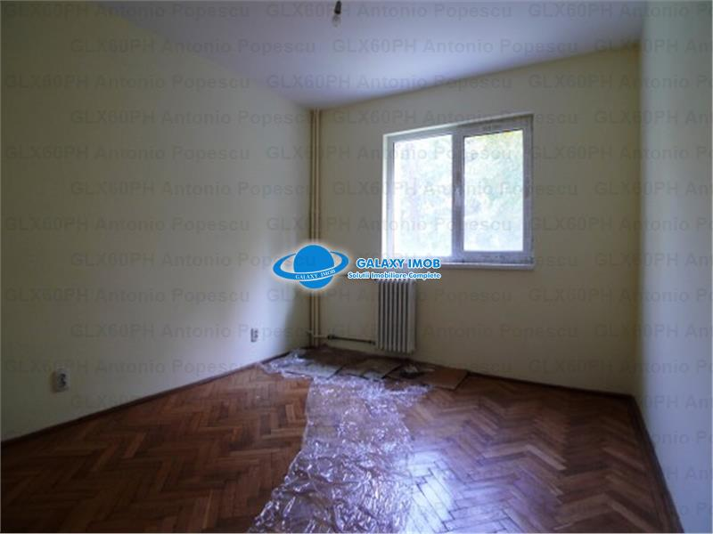 Apartament de vanzare 2 camere, in Ploiesti, zona Ultracentrala.