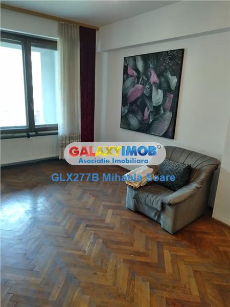 Apartament de  vanzare bld Magheru