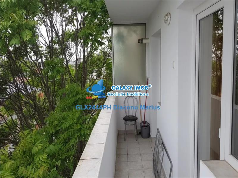 Apartament Deosebit 2 Camere Decomandat Zona Bld.Republicii