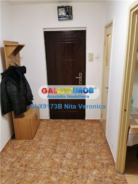 Apartament modern 3 camere Drumul Taberei Targu Neamt