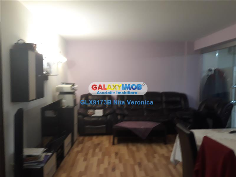 Apartament superb 4 camere 120 mp, curte individuala Bragadiru