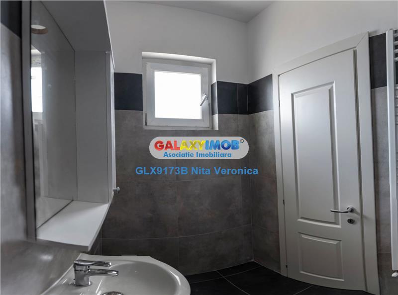 Casa 3 camere -Bragadiru Cartier Independentei-se accepta si in rate