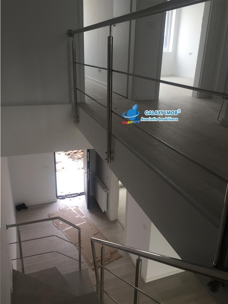 Casa 4 camere - Prelungirea Ghencea - Comision 0%