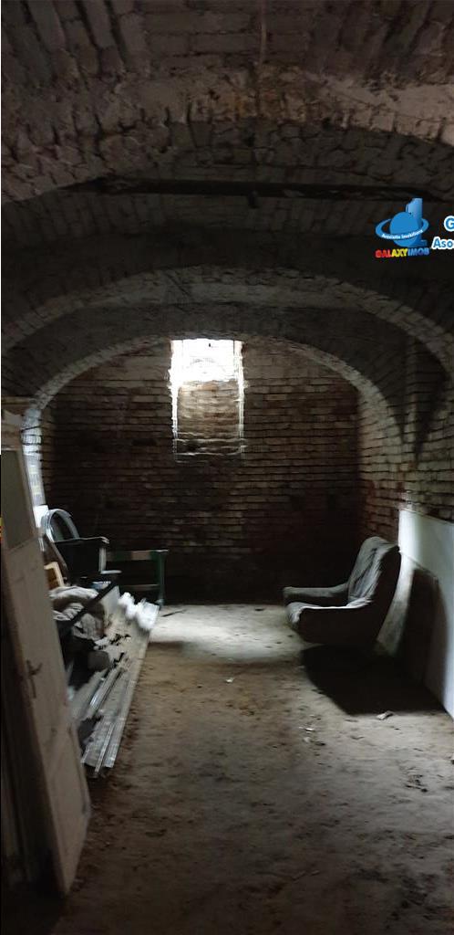 Casa de vanzare BuzestiGrivita