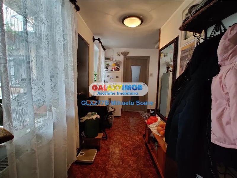 Casa de vanzare,zona Tineretului ,3 camere, P+1