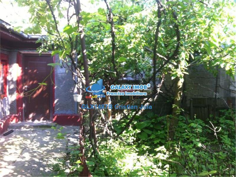Casa demolabila Giulesti zona buna toate utilitatile