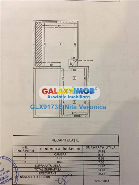Casa deosebita 5 cam Bragadiru Independentei 900 mp teren