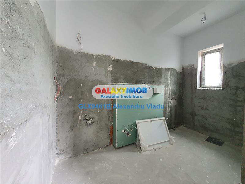 Vila 4 dormitoare,Prelungirea Ghencea(tva inclus)