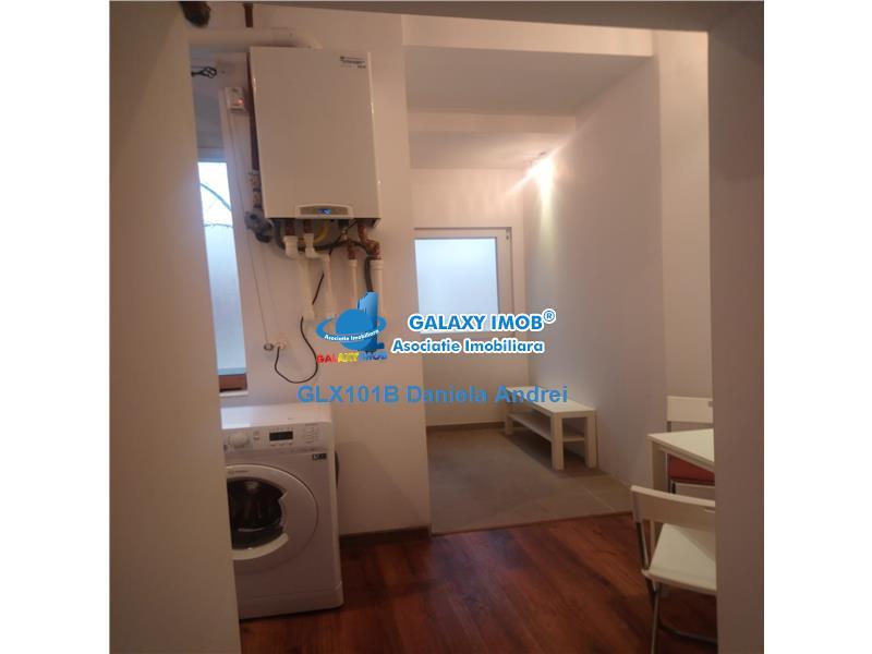 De inchiriat Apartament 2 camere 375 euro Zona Unirii casa