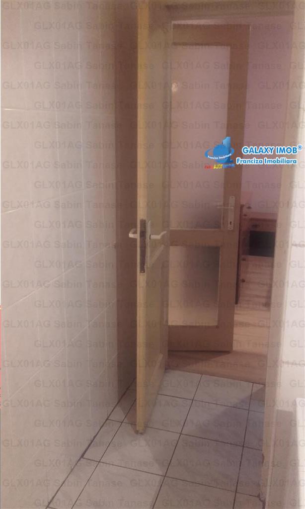 De inchiriat apartament cu 2 camere conf 1 circular ultracentral