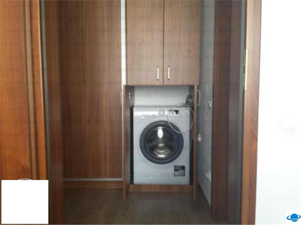 De inchiriat apartament cu 2 camere lux fond nou semicentral