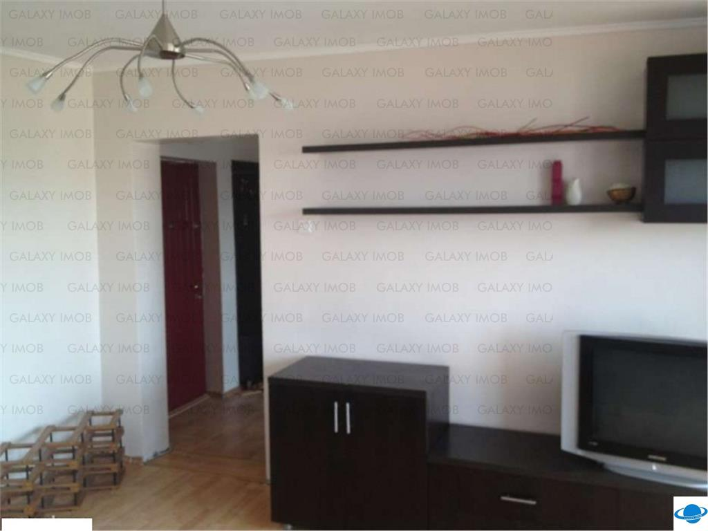De  vanzare /inchiriere apartament cu 2 camere ultracentral