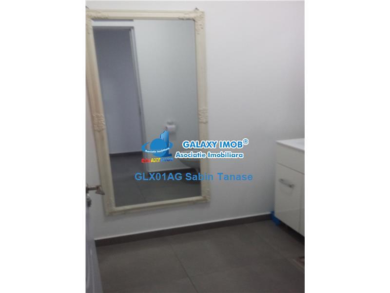 De inchiriat spatiu comercial(birouri) cladire office centrala