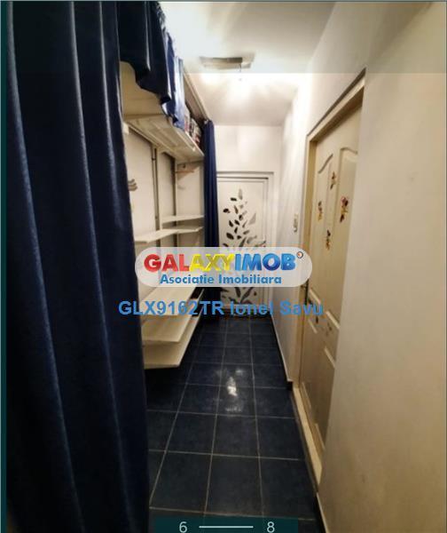 De vanzare apartament decomandat 3 camere central - Alexandria