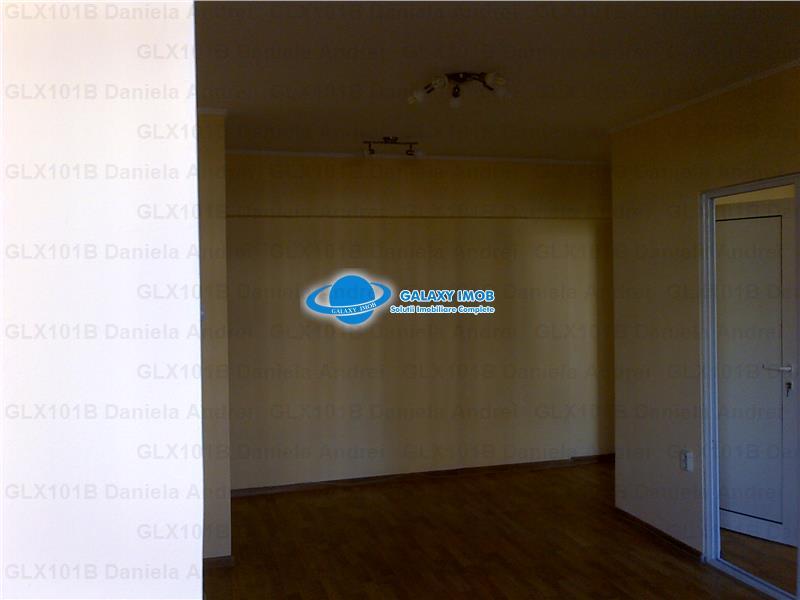 DE VANZARE GARSONIERA -ZONA FLOREASCA-  45 000 EURO