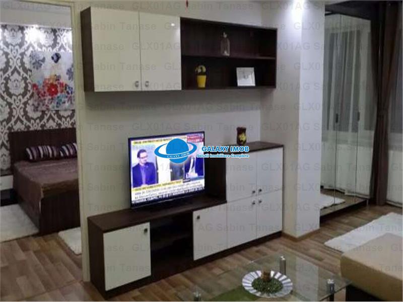 de inchiriere apartament cu 2 camere ultralux ultracentral