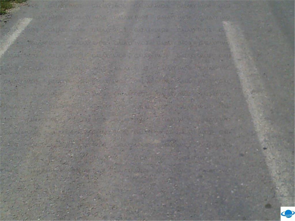 de vanzare teren 4oomp stradal Geamana toate utilitatile desc 16 ml