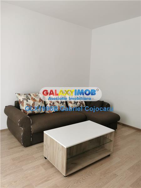 apartament 57 mp Theodor Pallady prima inchiriere -loc parcare