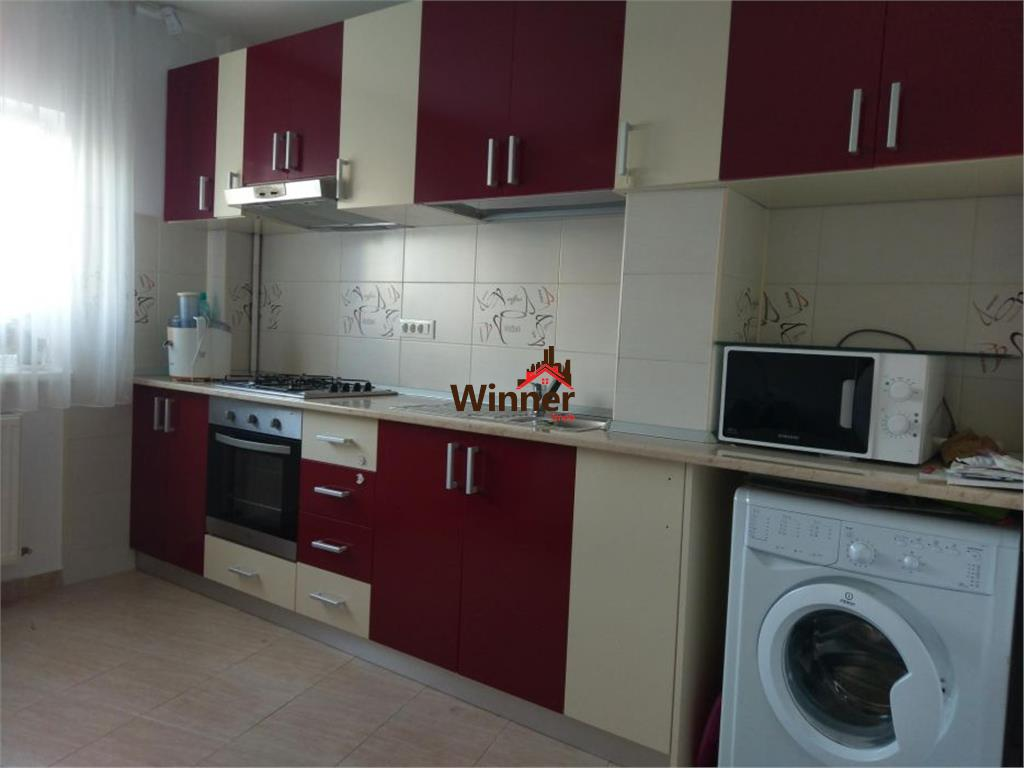 Inchiriere apartement 2 camere decomandat in zona Piata Iancului  Pantelimon