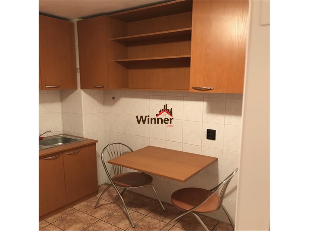 Inchiriere apartament 2 camere Timpuri Noi Metrou