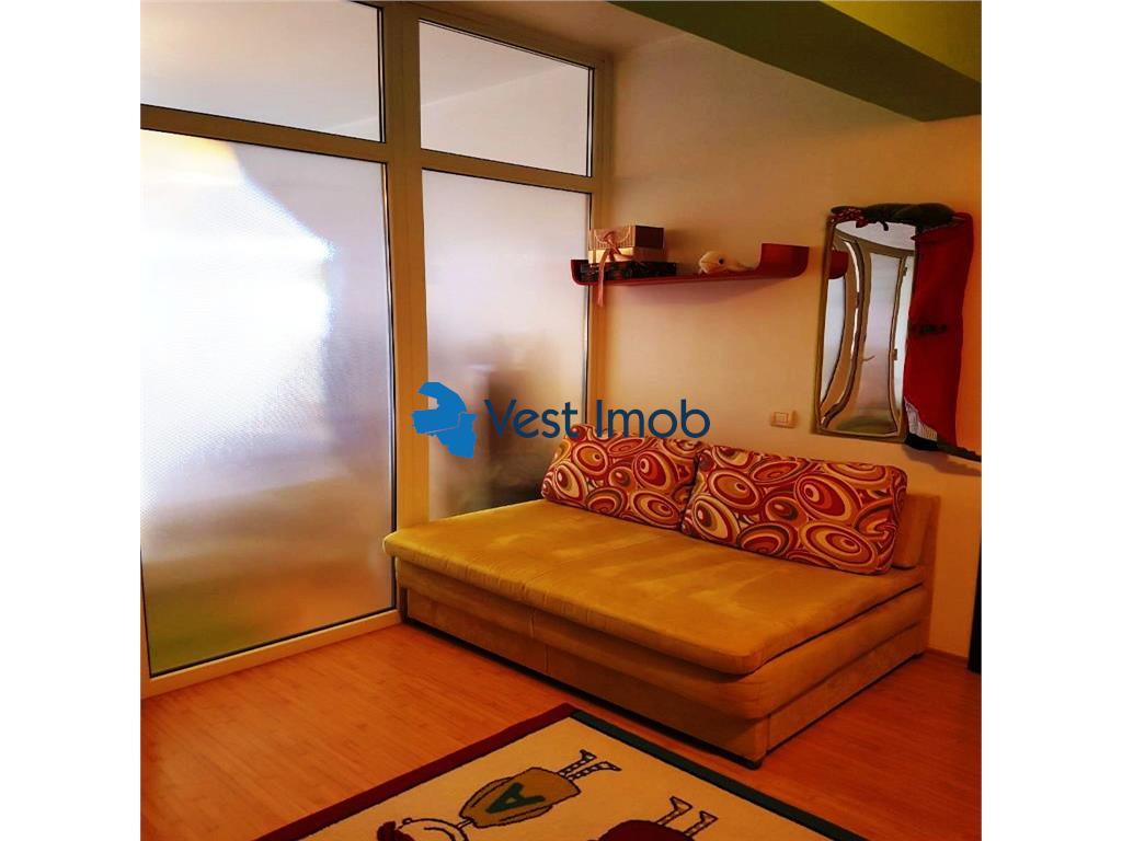 Vnazare apartament 2 camere Prelungirea Ghencea