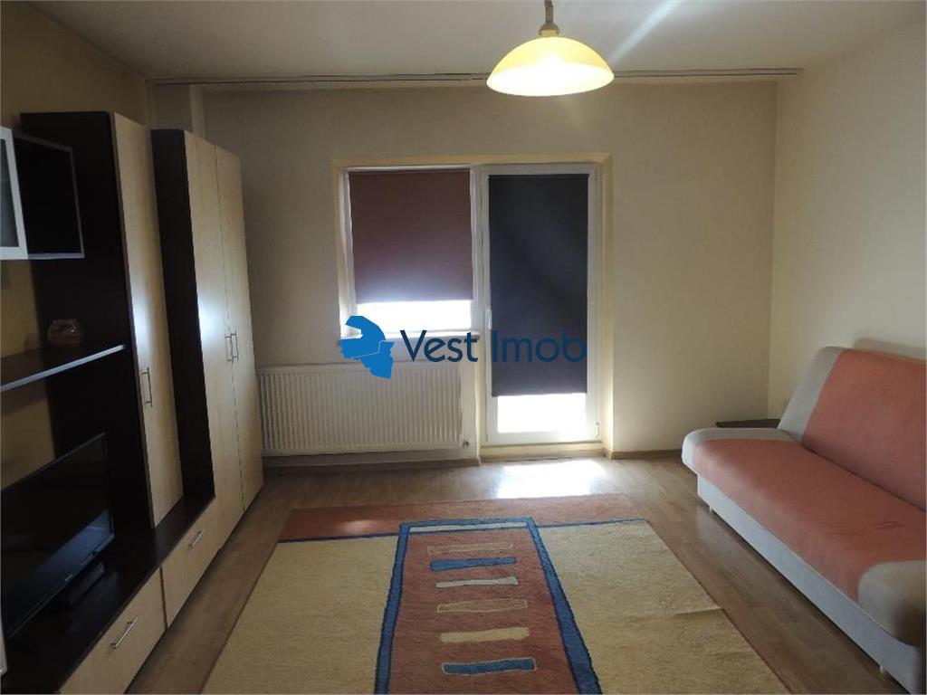 Vanzare apartament 2 camere 13 Septembrie Prosper