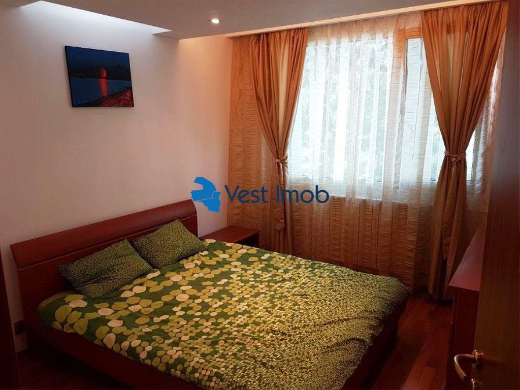 Vanzare apartament 2 camere Drumul Taberei/ Valea Argesului