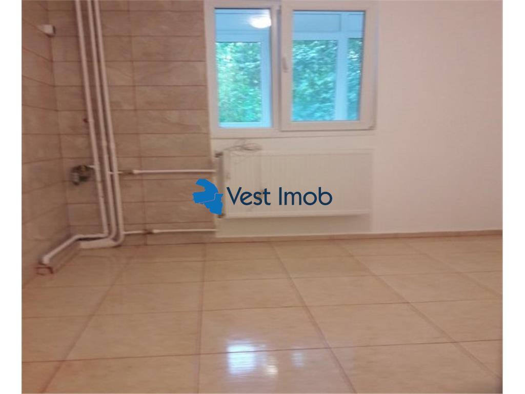 Vanzare apartament 2 camere Drmul Taberei