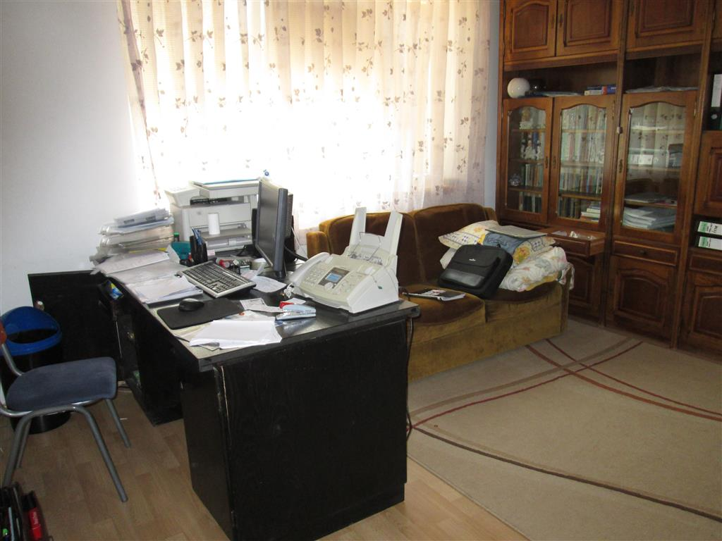 Vanzare vila  8 camere Magurele Ilfov