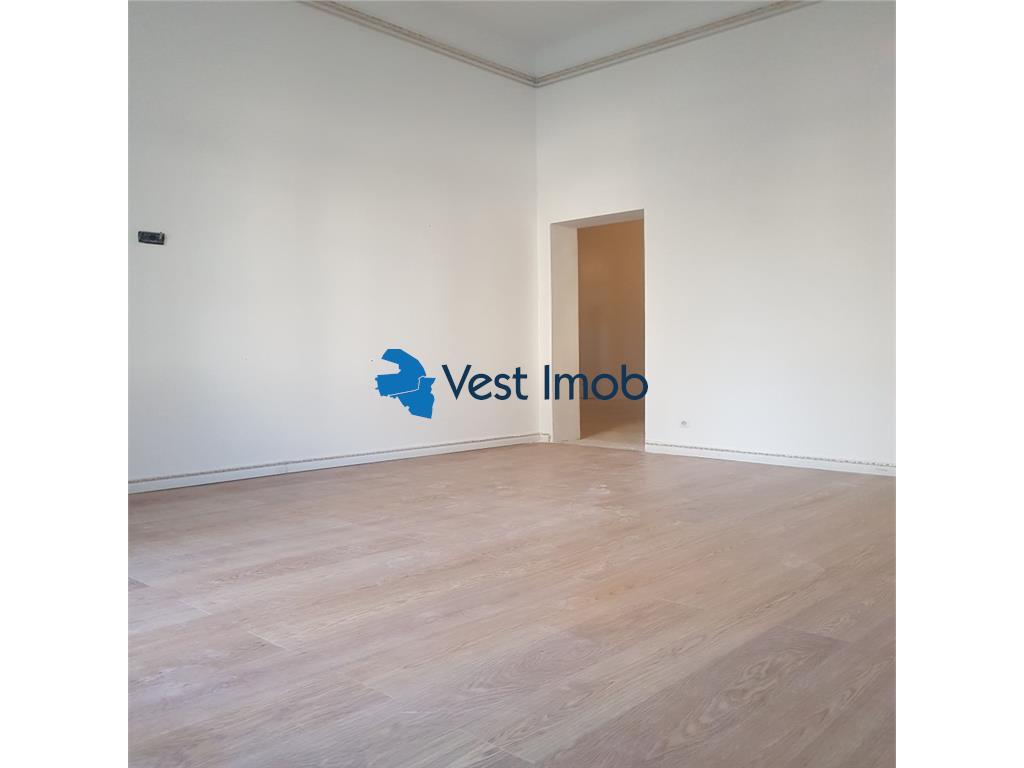 Vanzare spatiu birouri investitie Piata Victoriei