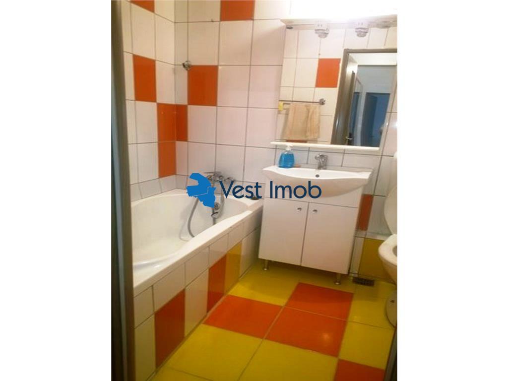 Inchiriere apartament 2 camere Valea Ialomitei