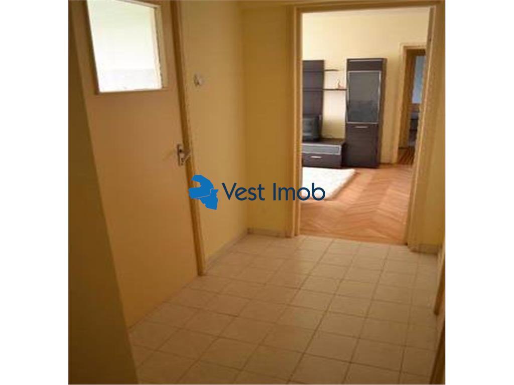 Inchiriere apartament 2 camere Drumul Taberei