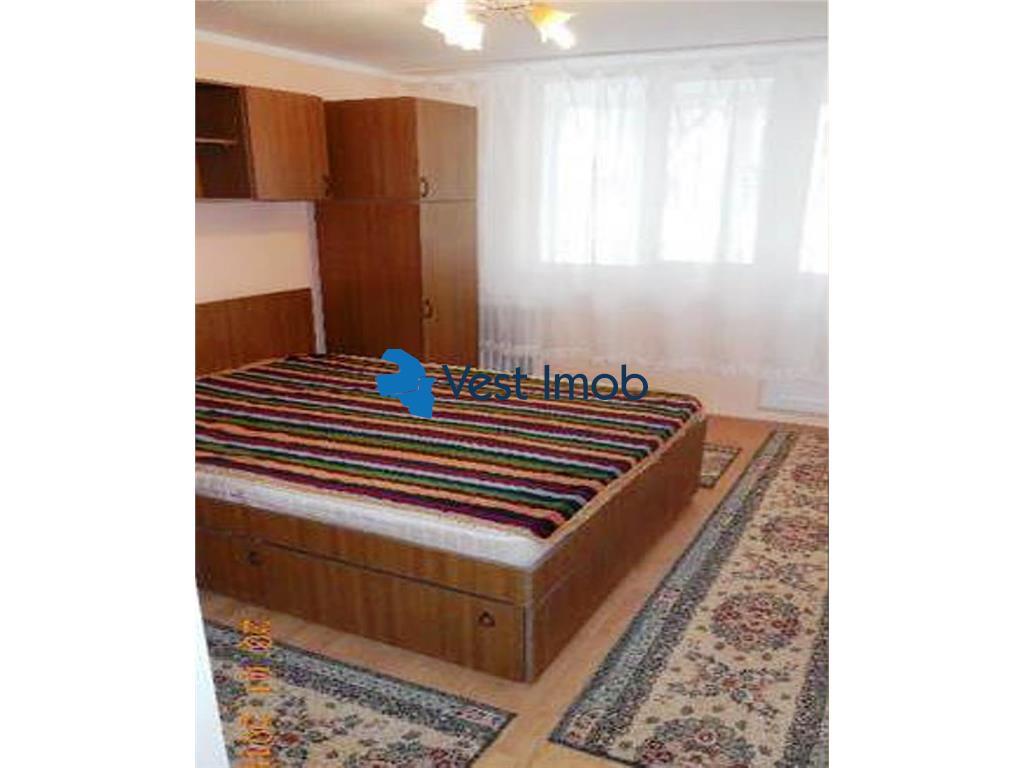Inchiriere apartament 3 camere Drumul Tabrei - Chilia Veche