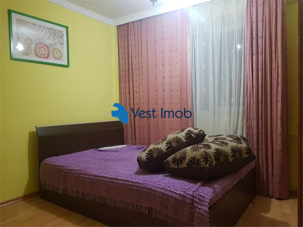 Inchiriere apartament 2 camere Drumul Taberei Frigocom