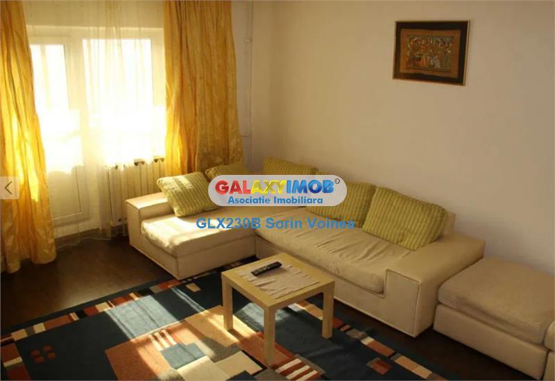 Inchiriere apartament 4 camere, Eroii Revolutiei, decomandat