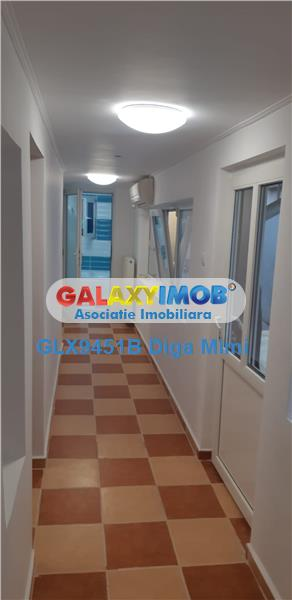 Vanzare Casa 3 camere Colentina zona Parcul Motodrom