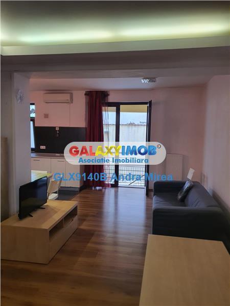 Inchiriere apartament 3 camere Dristor CENTRALA PROPRIE VILA NOUA 2010