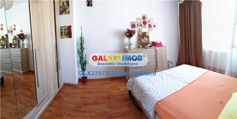Apartament 4 camere , renovat , Pantelimon