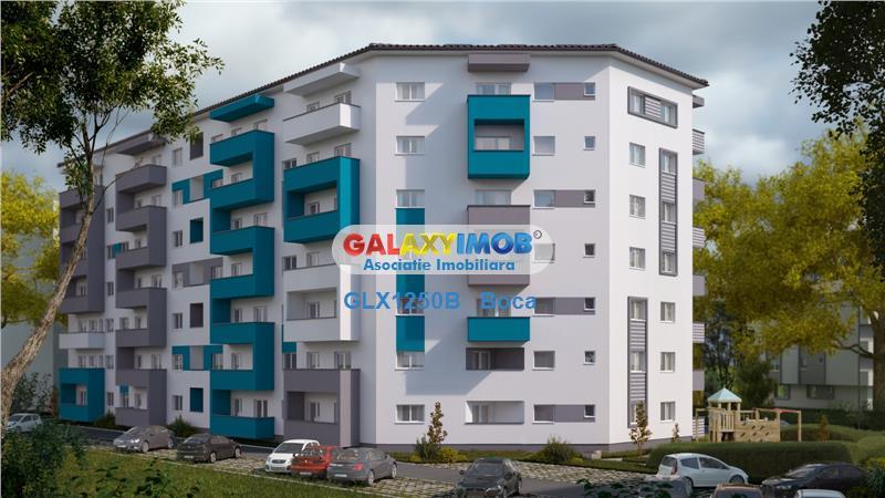 Apartament 2 camere 65mp Metrou