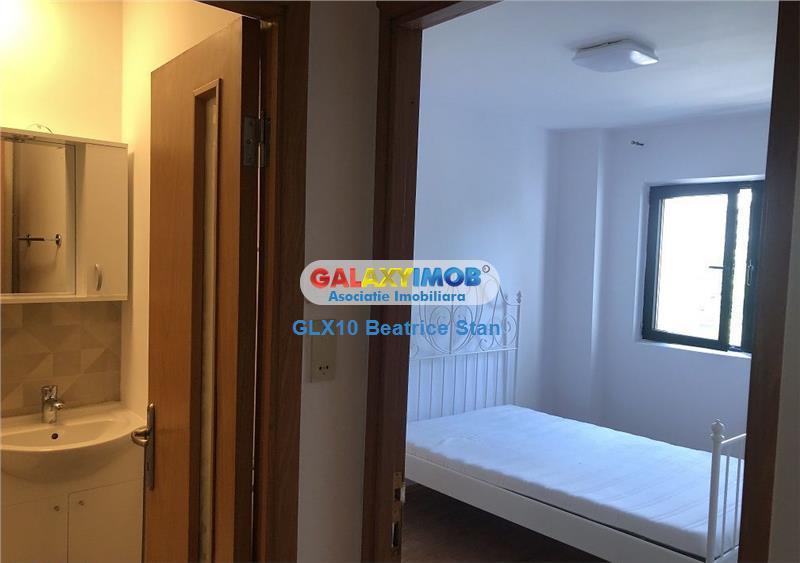 Inchiriere apartament 4 camere decomandat Turda / Podul Grant
